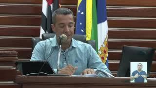92° SESSÃO ORDINÁRIA DA DÉCIMA SÉTIMA LEGISLATURA