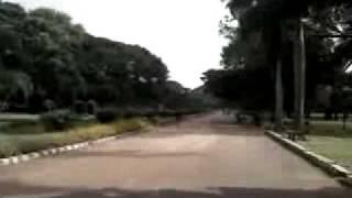 micromax a70 test video