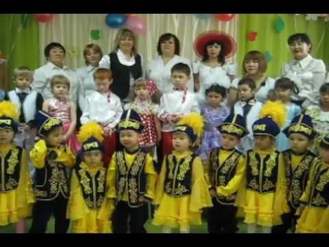 проститутки г петропавловск казахстан