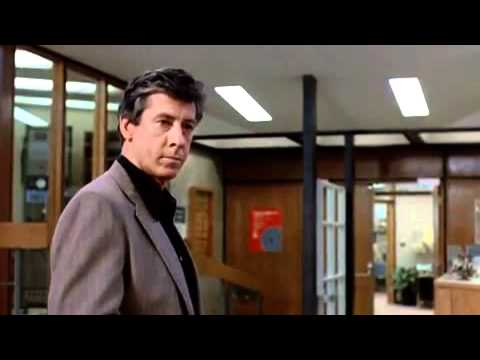 The 100 Greatest Film Insults of All Time