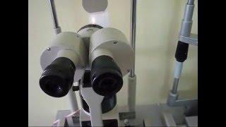 Щелевая лампа щелевые лампы лучшие модели!ТехОптик(Щелевая лампа,щелевые лампы-являеться необходимым прибором для работы офтальмолога в оптике,клинике,офтал..., 2012-02-25T16:31:29.000Z)