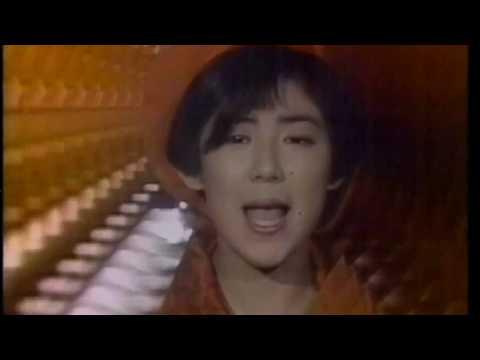 石丸奈津子 私はロボット (プロモーションビデオ)
