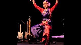 Jiya Jale- Dil Se & Dheem Ta Dare /Thakshak Dance Performance