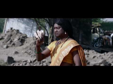 Rairand Marathi Film Trailer