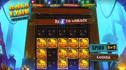 👑 Gold Digger Win Compilation 💰 A Slot By iSoftBet.