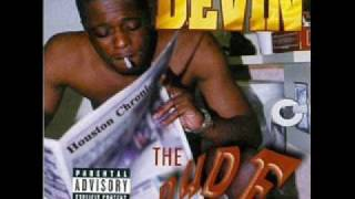 Watch Devin The Dude I Cant Quit video