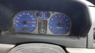 Mitsubishi pajero io 1.8 gdi automat 1998