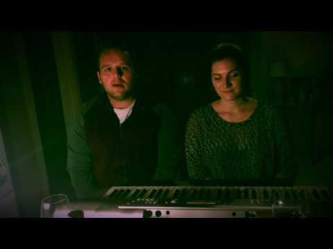 Bitterbessie Dagbreek – Chris Chameleon (Cover – Germandt Geldenhuys & Chloë Kiley)
