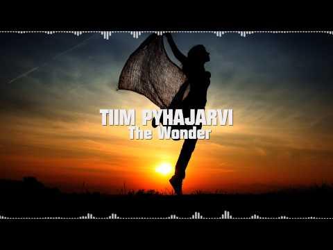 Tiim Pyhajarvi - The Wonder