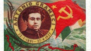 La hegemonía cultural que no pudo conquistar Pablo Iglesias.
