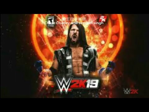WR3D 2K19 MOD RELEASED FOR ALL DEVICES with download link