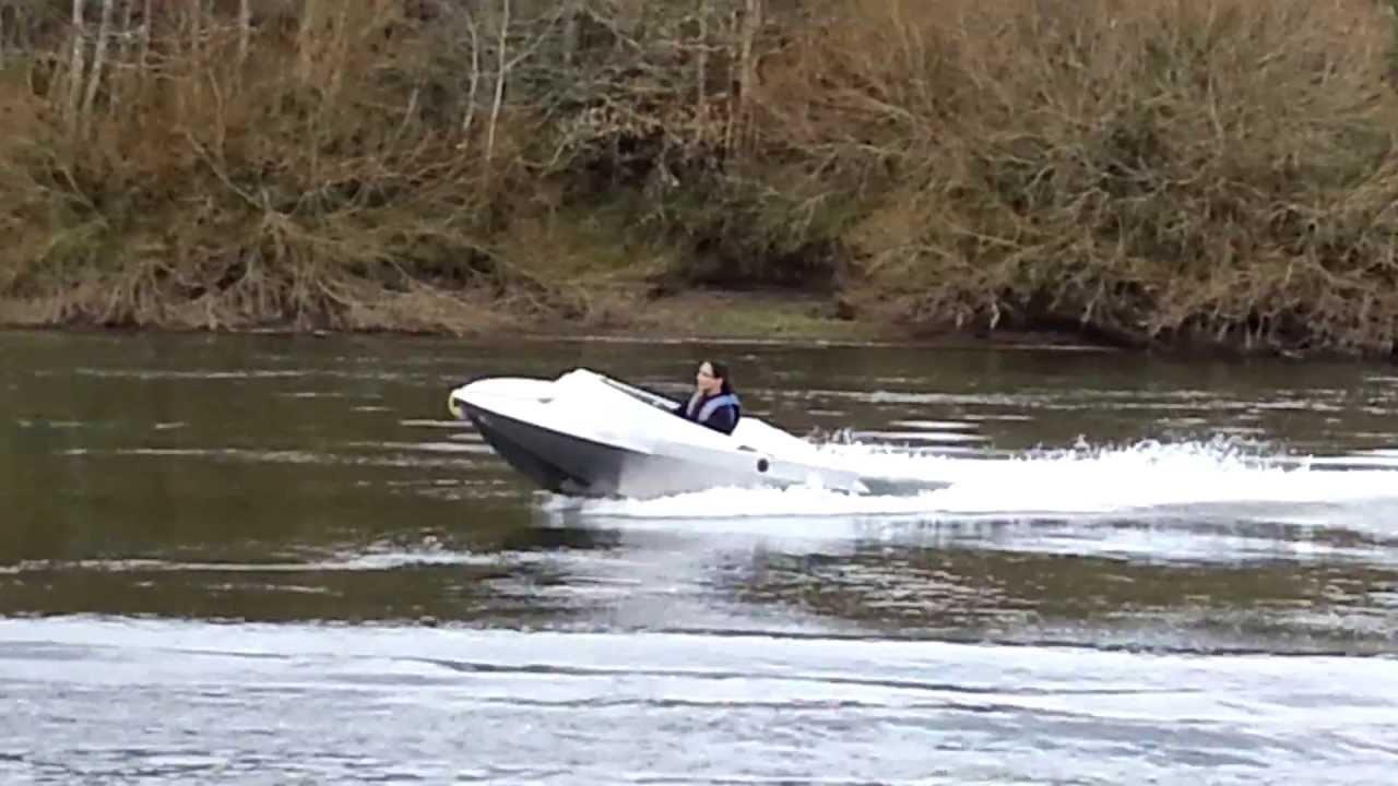 Aluminum river jet boats quotes - Aluminum River Jet Boats Quotes 22
