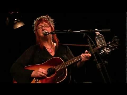 Linda McRae, Four and Twenty Blackbirds