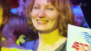 Liên khúc những bản disco bất hủ thập niên 80