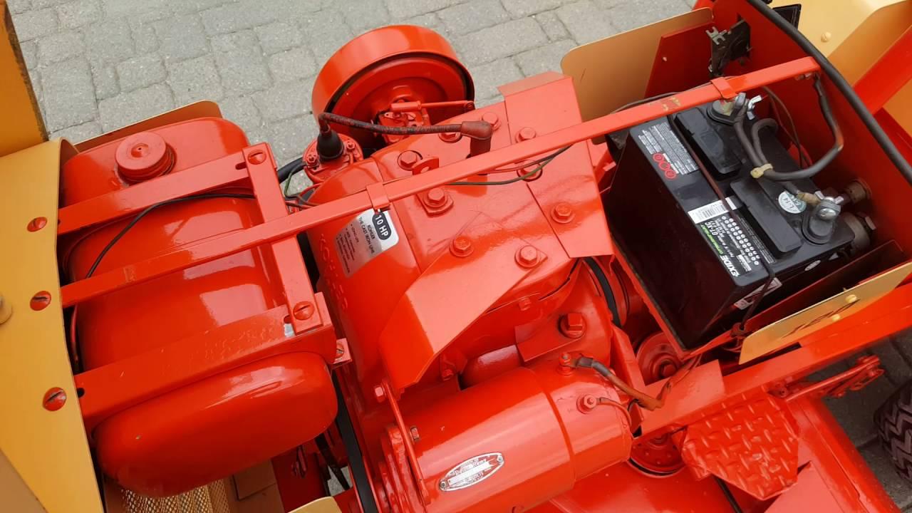 medium resolution of case garden tractor youtube jpg 1280x720 case 448 specs