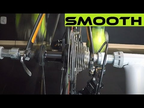 How To Change The Gears On Bicycle. Correct Shifting + SAVING POWER. SickBiker Tips.
