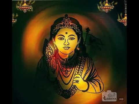 Murugan Tamil Status 🎧 God Song | Tamil WhatsApp Status 🎧