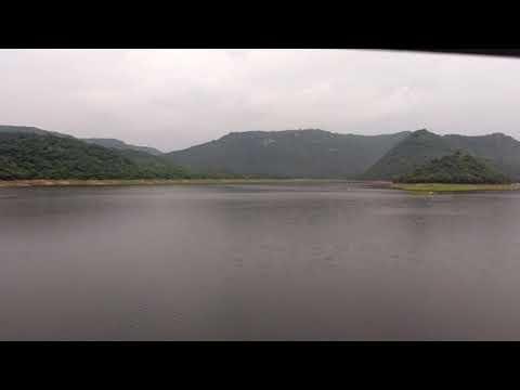 Morthana Dam gudiyatham