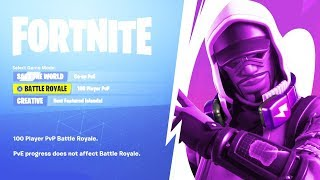 FORTNITE SEASON 9 IS OFFICIALLY OUT! NEW SEASON 9 BATTLE PASS IN FORTNITE! (FORTNITE BATTLE ROYALE)