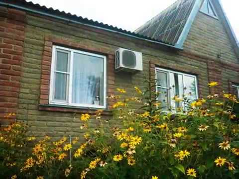 Продается дом в ст.Динской ID объекта: 14062