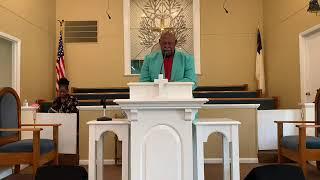 147 Church Anniversary