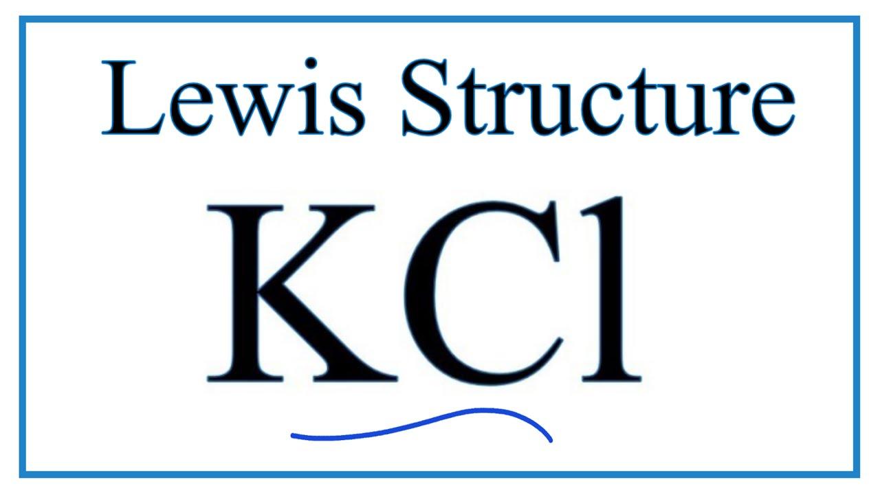 2 Lewis C2 Dot Structure