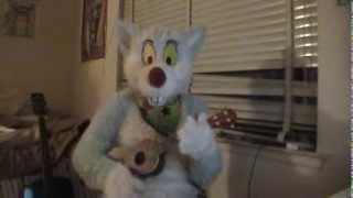 81 joanna newsom ukulele cover by a strange animal