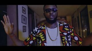 Download Video Gadoukou la star feat Mike  Alabi  (Ya Bonheur dedans ) Afro-Décalé MP3 3GP MP4