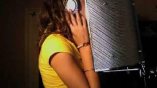 Tori Kelly - A Cappella #1