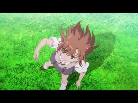 Anime Mix - Tobu & Itro - Sunburst [NCS Release]