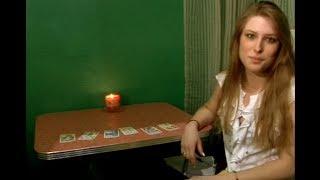 Katie Goldhagen News Production Reel - Intriguing Individuals Thumbnail