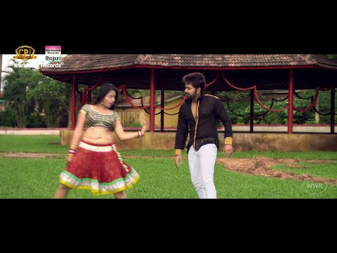 Gir Gail Odani Ganna Ke | FULL SONG | Pawan Singh, Kajal Raghwani | BHOJPURI HOT SONG
