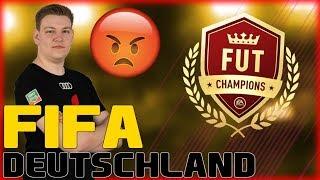 SAKUL macht Eigentor   FIFA 19 Highlights Deutsch
