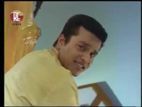 Download সৰু বোৱাৰী অসমীয়া ছবি/ Assamese movie / Soru buari