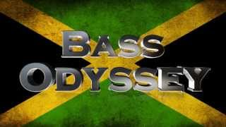 Bass Odyssey 100% 90