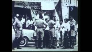 A Tribute to Dr Goh Keng Swee Pt1/6 [Ch5 English] thumbnail