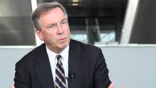 Change of landscape in CLL treatment