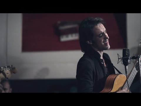 Cameleon - El lila الليلة (clip Officiel)