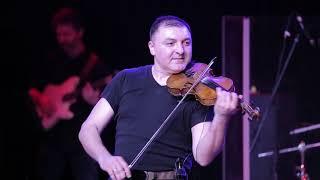 Video East Motives - Tigran Petrosyan (Kolizey) / Восточные мотивы - Тигран Петросян (Колизей арена) download MP3, 3GP, MP4, WEBM, AVI, FLV Juli 2018