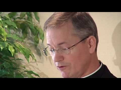 Duluth Bishop Releases Names Of Offending Priests