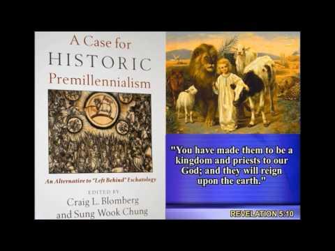 Most People Misunderstand their Christian Destiny, Gnosticism in Churches - Dr. Schreiner