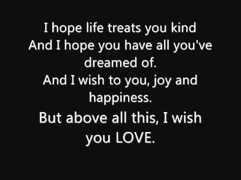 I Will Always Love You Lower Key Instrumental & Karaoke for Male with Lyrics on screen & description