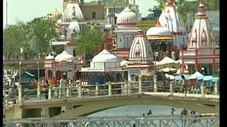 Maha Mrityunjaya Mantra By Hemant Chauhan I Om Mangalam Omkaar Mangalam