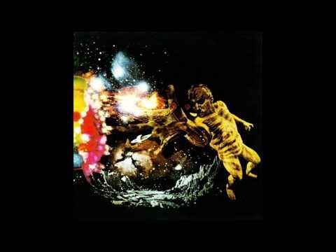 SANTANA (1970) - Batuka / No One To Depend On