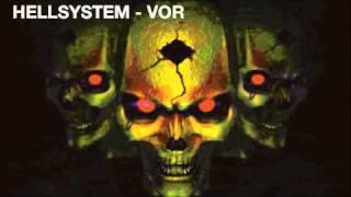 Hellsystem - Vor