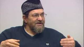 Was will der Islam? - Was glaubt ein Muslim? (2/6)