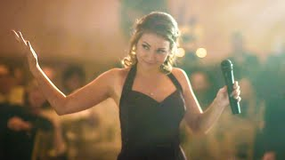 Repeat youtube video Epic Maid of Honor Speech-