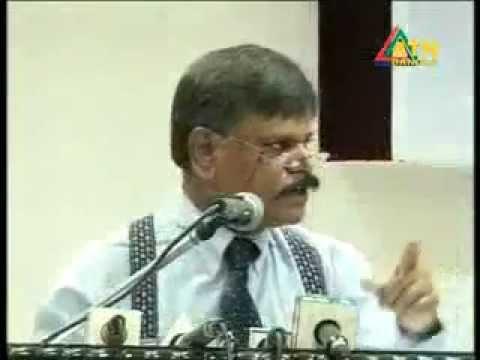 RI Hosts Human Rights Mini Conference at Dhaka University in Bangladesh Mp3