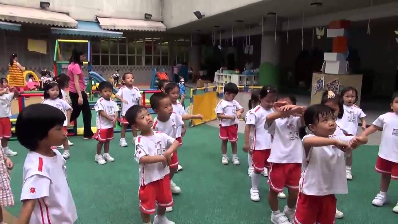 Download Lingliang Kindergarten K2C 20131008