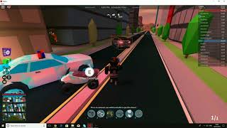 How To Noclip In Roblox UNPATCHED! 2018!